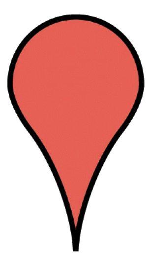pointeur-googlemap