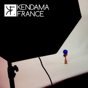Lancement kendama france le 3 mai