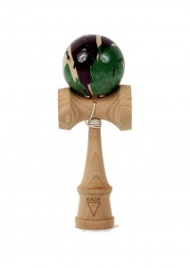 kendama_krom_competition_camouflage_rubber