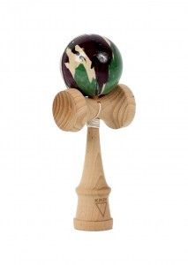 kendama_krom_competition_camouflage_rubber_profil