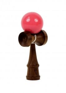kendama_krom_deluxe_walnut_rubber_pink_profil