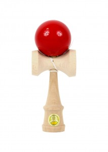 kendama_ozora_rouge_face