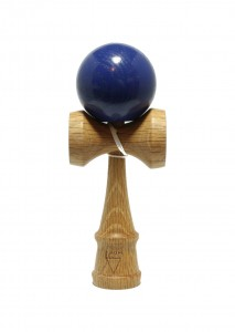 kendama_krom_deluxe_smoked_red__oak_blue_face