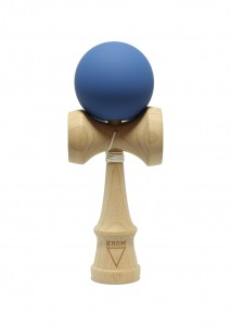 kendama_krom_sticky_rubber_bleu_face