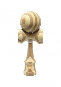 kendama_krom_competition_bamboo_face