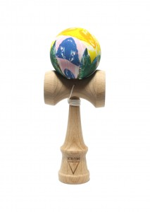 kendama_krom_sticky_rubber_noia2_face