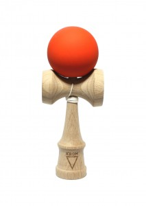 kendama_krom_sticky_rubber_orange_face
