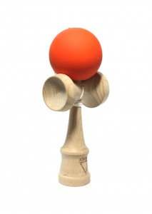 kendama_krom_sticky_rubber_orange_profil