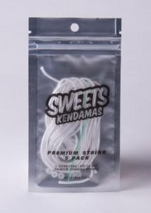 ficelle_sweets_kendamas_premium_white