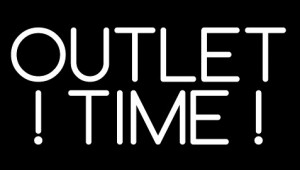 outlettime