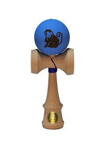 kendama_ozora_rubber_monkey_face