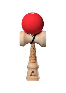 kendama_usa_pro_model_v4_alex_smith_face