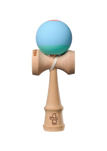 kendama_usa_pro_model_v4_colin_sander_face