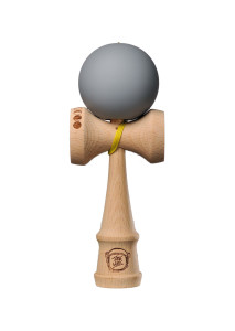 kendama_usa_pro_model_v4_jake_wiens_face