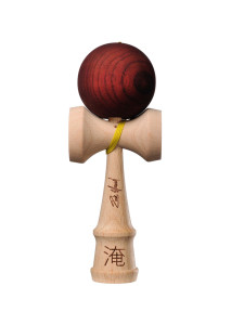 kendama_usa_pro_model_v4_zack_yourd_face
