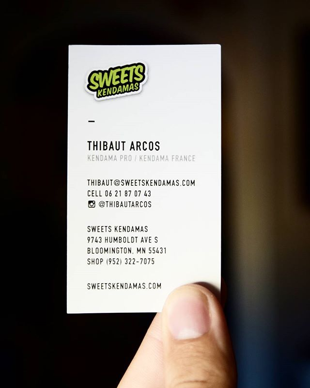 thibautarcoscard