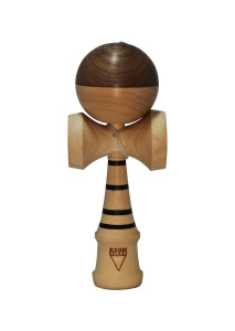 kendama_krom_deluxe_the_don_face