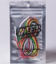 ficelle_sweets_kendama_premium_rasta