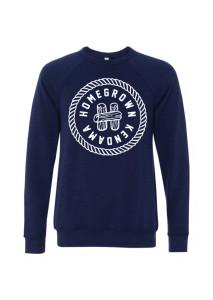 HMGRWN_crewneck_sweater_blue