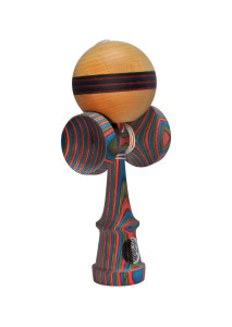 kendama_sweets_homegrown_nextgen_fruitpunch_maple_cushion_profil