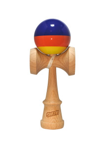 kendama_sweets_prime_stripe_fiesta_face