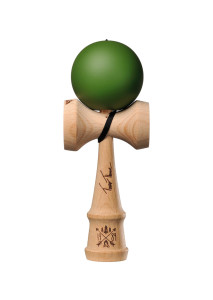 kendama_usa__pro_model_turner_thorne_face