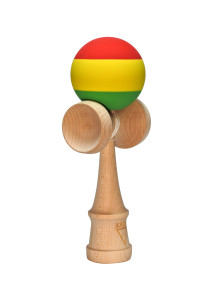 kendama_krom_rasta_maple_profil