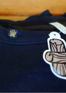 HMGRWN_box_logo_crewneck_sweater_black_nu