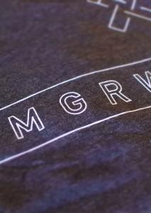 HMGRWN_box_logo_longsleeve_grey_nu