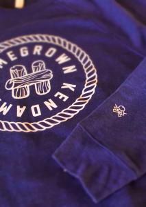 HMGRWN_crewneck_sweater_blue_profil