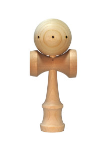 kendama_grain_theory_ben_herald_face