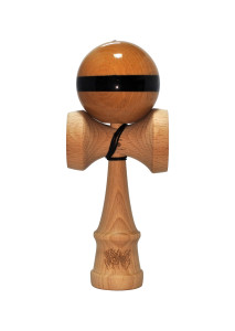 kendama_krom_slaydawg_430_black_face