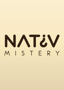 NAT?V MYSTERY