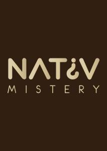NAT?V MYSTERY 2
