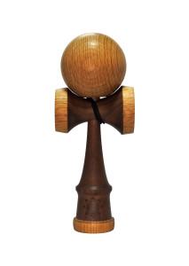 kendama_sol_flow_oak_cups_face
