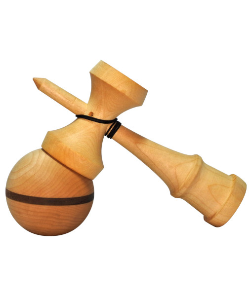 kendama_sol_flow_walnut_stripe_nu