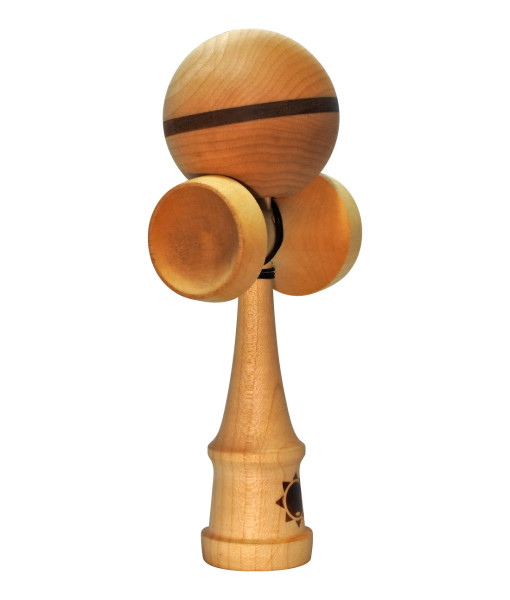 kendama_sol_flow_walnut_stripe_profil
