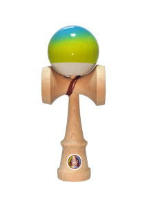 kendama_sweets_WP_promod_prime_face