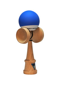 kendama_krom_pop_blue_profil