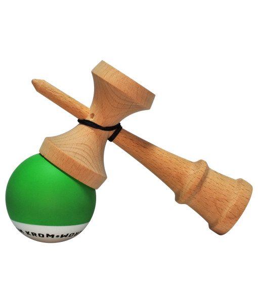 kendama_krom_pop_darkgreen_nu