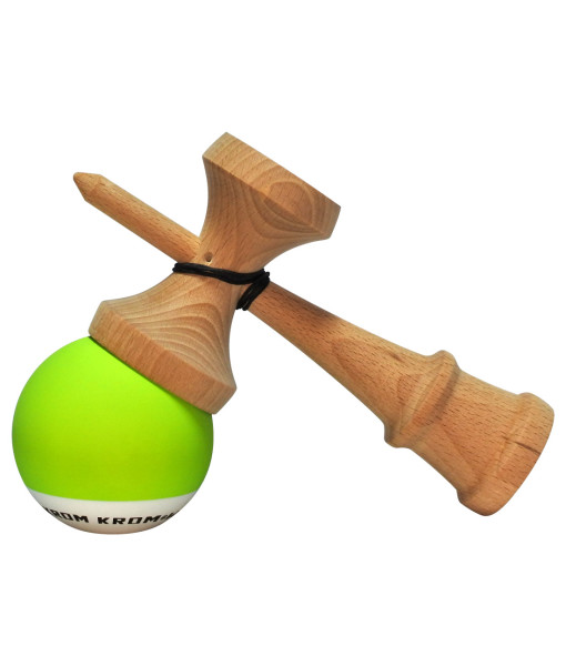 kendama_krom_pop_green_nu