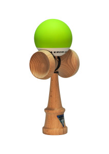 kendama_krom_pop_green_profil