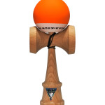 kendama_krom_pop_orange_face