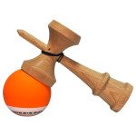 kendama_krom_pop_orange_nu