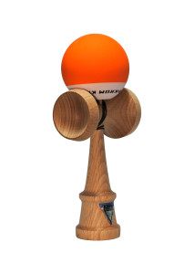 kendama_krom_pop_orange_profil