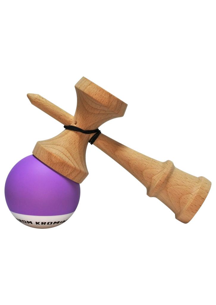 kendama_krom_pop_purple_nu
