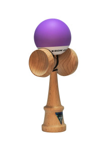 kendama_krom_pop_purple_profil