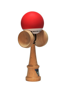 kendama_krom_pop_red_profil