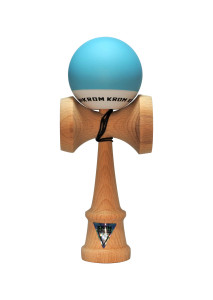 kendama_krom_pop_skyblue_face