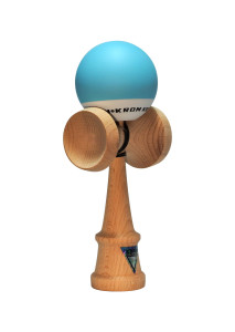 kendama_krom_pop_skyblue_profil
